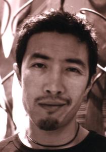 Zachary Lai